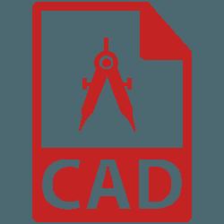 Tworzenie dokumentacji CAD