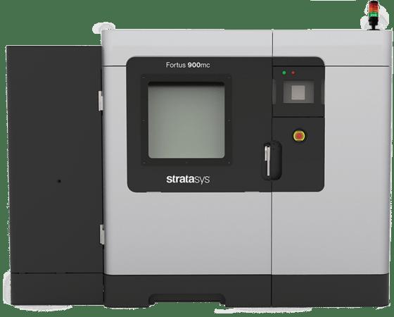 Fortus900mc 2