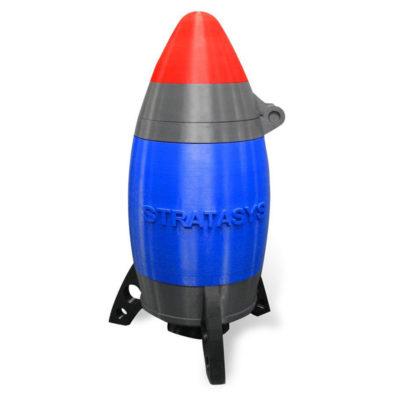 abs_m30_rocket