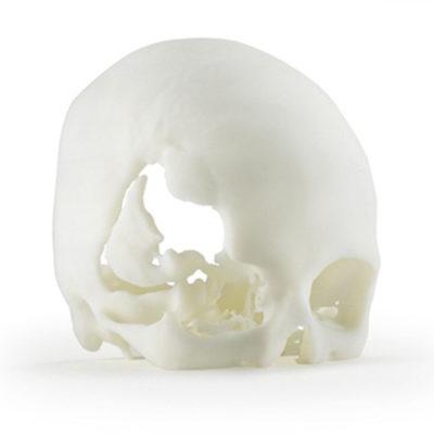 abs_m30i_skull