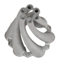 Curved-Manifold-wyciete-500