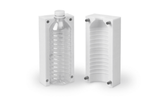 Image_Gallery_PC_bottle_master_blow_molding