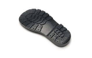 Image_Gallery_Tango_PJ_TangoBlack_Flexible_Shoe_a