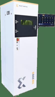 Xact-Metal_XM200S_20181023 small