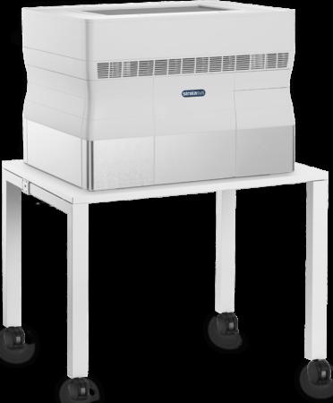Objet30 V5 - small 1200