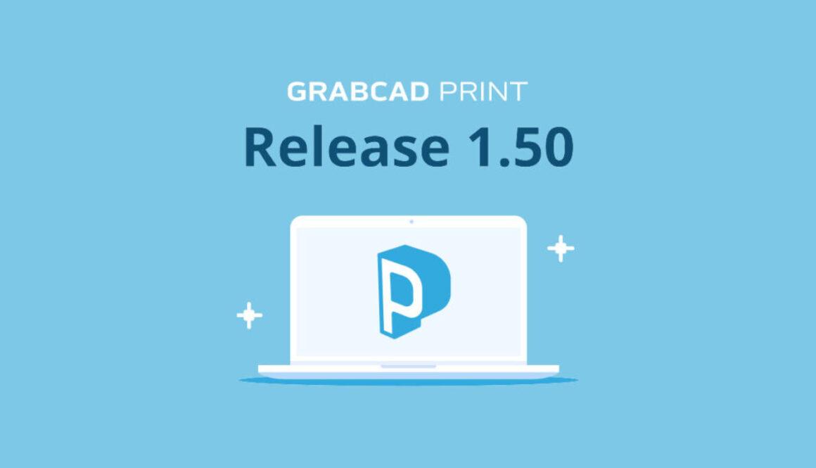 grabcadprint 1-50 aktualizacja