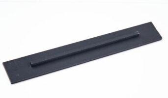 ABS-CF10 Torsion Bar