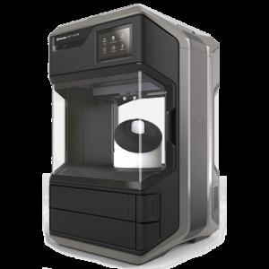 MakerBot Method X-square v2