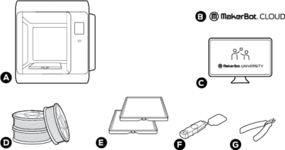Sketch-WIB-SINGLE