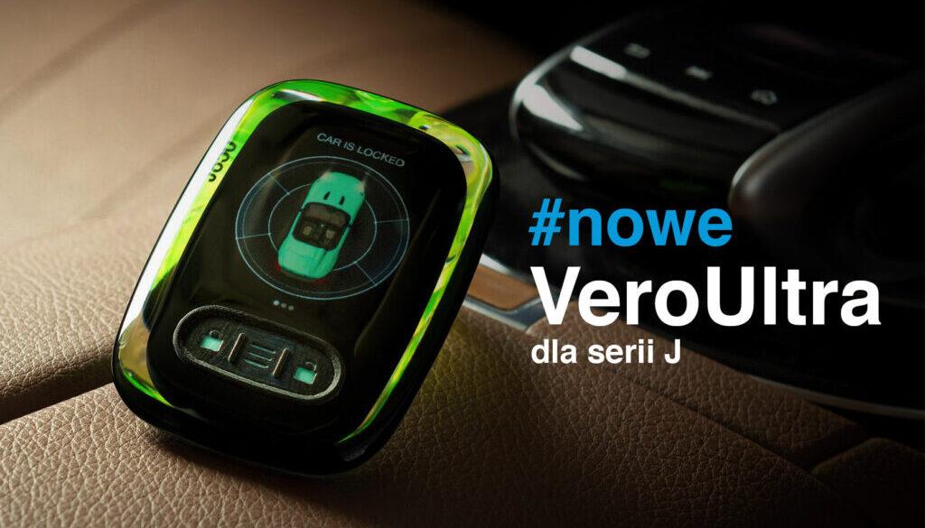 VeroUltra blog post
